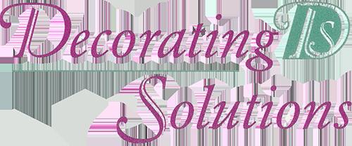 logo-decorating-solutions